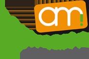 Agrimarkt-logo