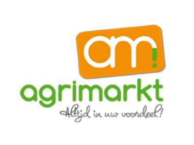 Agrimarkt-logo-KVSWIFT