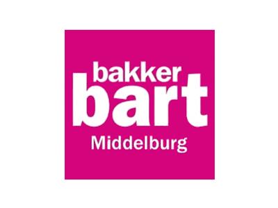 BakkerBart-logo-KVSWIFT