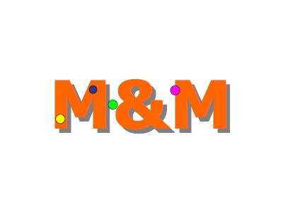 MaljaarsMontage-logo-KVSWIFT