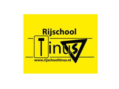RijschoolTinus-logo-KVSWIFT