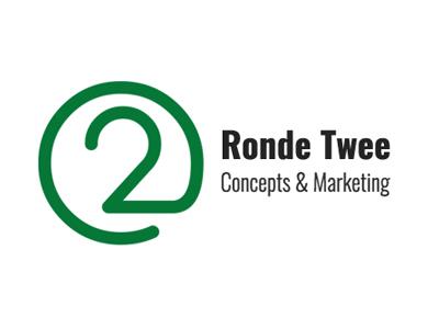 RondeTwee-logo-KVSWIFT