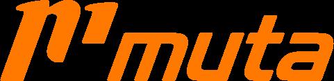 muta__logo